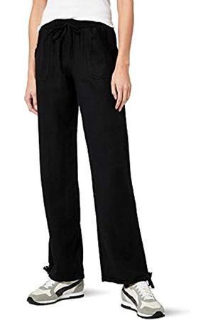 Berydale Casual Linen Trousers