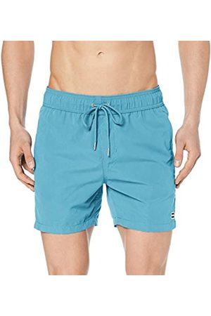 Billabong Men's All Day Lb Swim Trunks