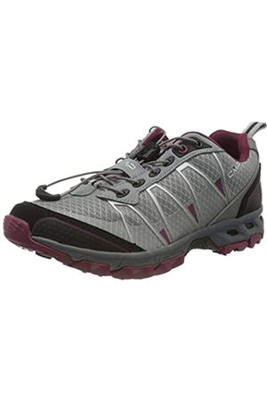 CMP – F.lli Campagnolo Women's Altak Wmn Trail Shoe Running