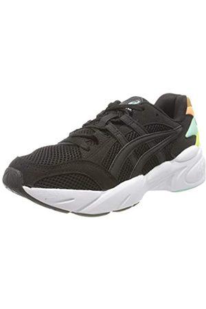 Asics Women's Gel-BND Running Shoe, /