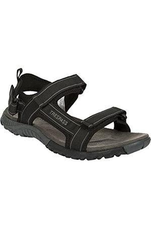 Trespass Alderley, Mens Open-Toe Sandals