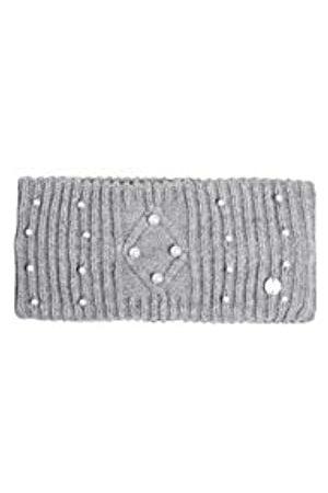 Esprit Accessoires Women's 119ea1p016 Headband