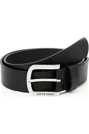 Jack & Jones Men's Jacharry Belt Noos, ( Detail