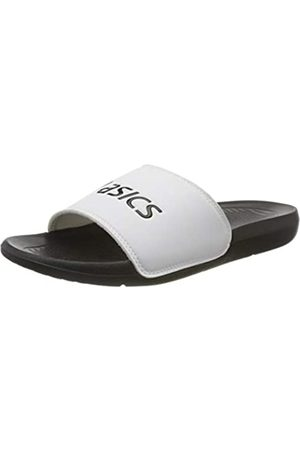 Asics Unisex Adults' 1173a006-101_45 Slides