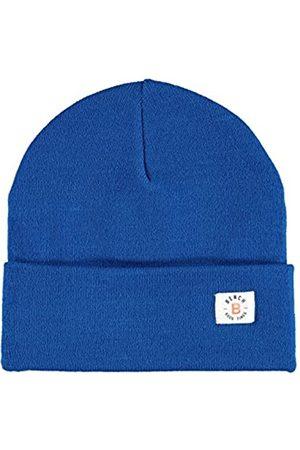 Bench Boy's Turn Up Beanie Hat