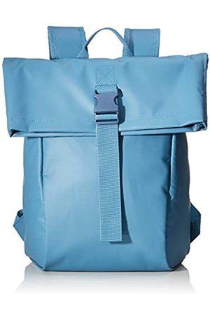 Bree Unisex 83292 Backpack