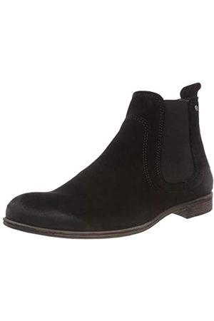 Sneaky Steve Men's Cumberland Chelsea Boots, ( 000000)