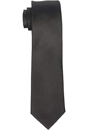 Selected HOMME Men's Slhnew Texture Tie 7cm Noos B Neck