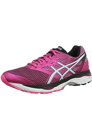 Asics Gel-Cumulus 18, Women Running Shoes