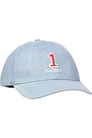 Hackett Hackett Boy's Kids Denim No1 Cap