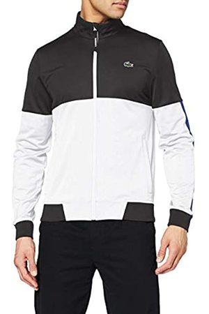 Lacoste Men's Sh4836 Sweatshirt