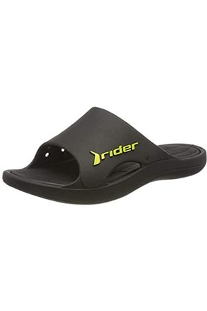 Rider Men's Bay Ix Ad Mules, ( / 8023.0)