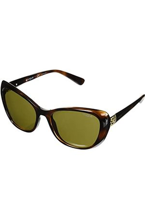 vogue Eyewear Women's 0VO5194SB 238673 57 Sunglasses