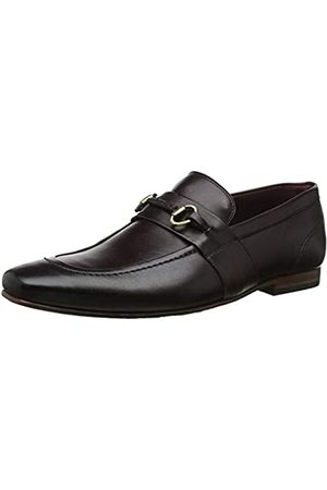Ted Baker Ted Baker Men's Daiser Loafers