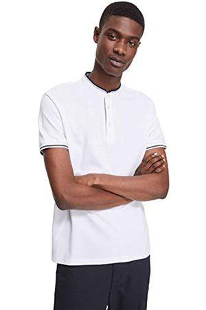 Celio Men's Nebimao Polo Shirt