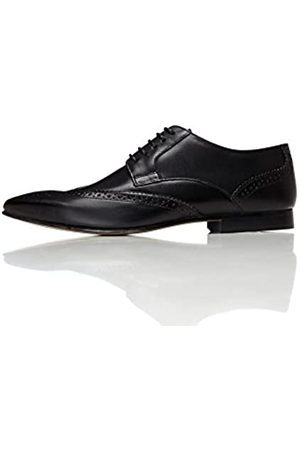 FIND Ashby Leather, Men's Brogues