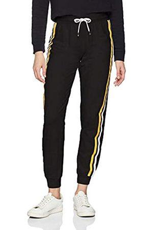 Inside Women's 6sjmd04 Sports Trousers