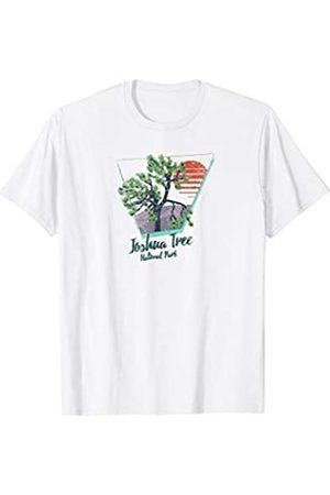 Ripple Junction Joshua Tree National Park T-Shirt