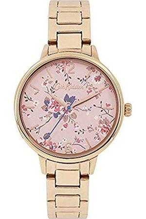 Reloj CATH KIDSTON Unisex Adult Watch 5024693151288