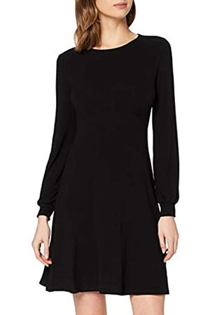 Dorothy Perkins Women's Empire Fit and Flare Dress
