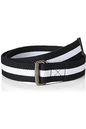 Urban classics Stripe Belt
