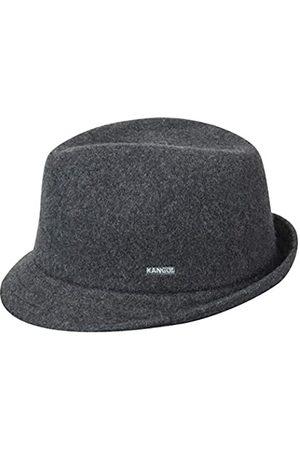 Kangol Wool Arnold Trilby Hat