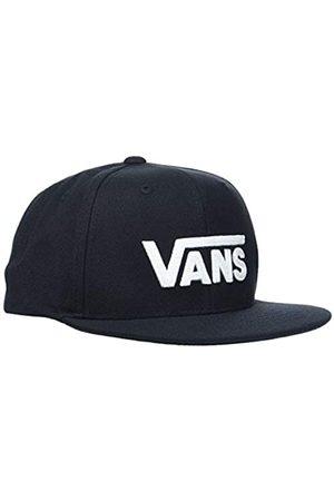Vans Boy's Drop V Ii Snapback Cap