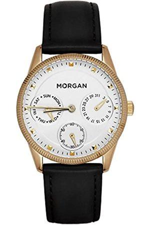 Morgan Women's Watch MG 006-1BA