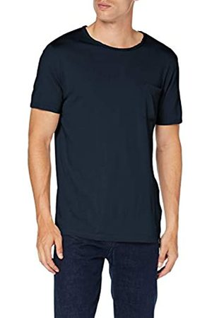 Marc O' Polo Men's 9.26212E+11 T-Shirt