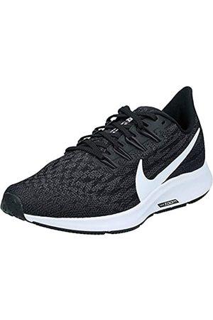 Nike Wmns Air Zoom Pegasus 36, Women's Track & Field Shoes, ( / /Thunder 4)