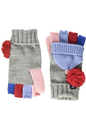 Joules Girl's Halley Glove