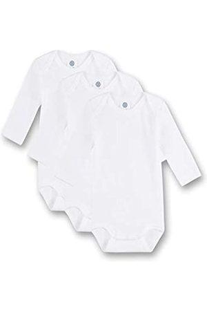 Sanetta Unisex Baby Body