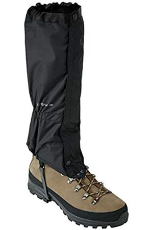 Trekmates Unisex_Adult Rannoch Dry Protective Shoe Covers
