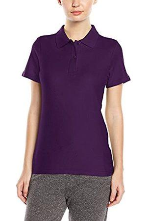 Stedman Apparel Women's Polo/ST3100 Polo Shirt
