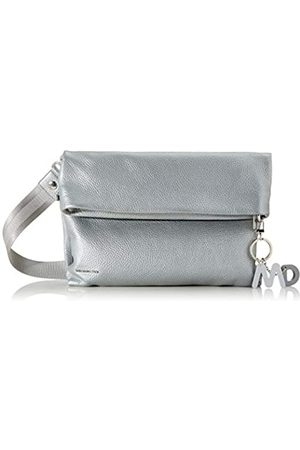 Mandarina Duck Mellow Lux Tracolla Women's Cross-Body Bag