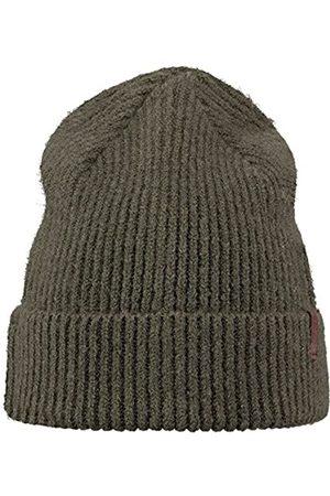 Barts Men's Ray Beanie Hat
