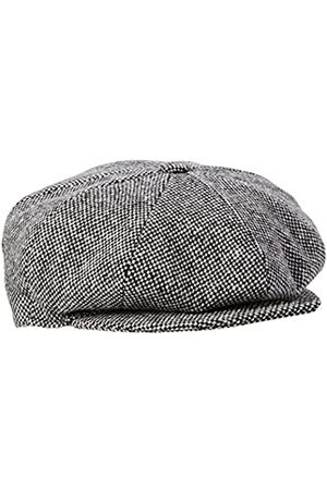 Bailey 44 Of Hollywood Galvin Tweed Flat Cap
