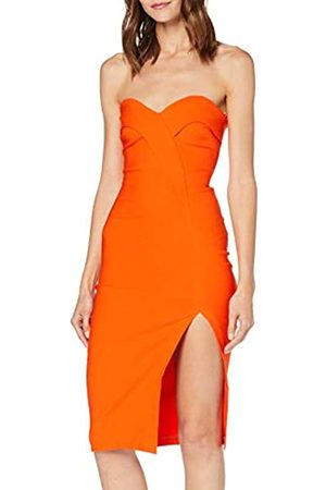 Vesper Women's Mindy Party Dress