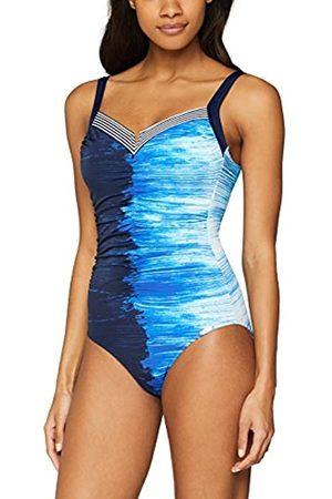 Sunflair Women's Tropical RAIN Bikini Set