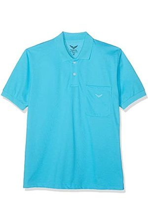 Trigema Men's 627602 Polo Shirt