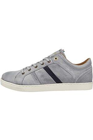 Pantofola d'Oro Men's Enzo Uomo Low-Top Sneakers