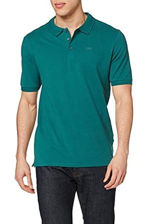 Only & Sons Men's ONSSCOTT Pique Polo NOOS Shirt