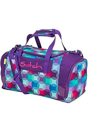 Satch Duffle Kid's Sports Bag, 50 cm