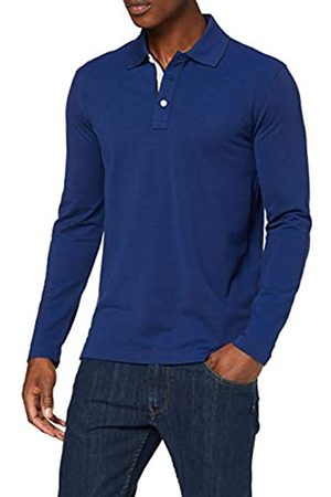 Brooks Brothers Men's Polo in Cotone Supima Shirt
