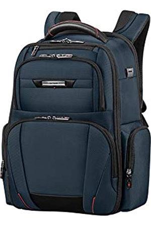 Samsonite Pro-DLX - Laptop Casual Daypack 44 Centimeters 20 (Oxford )
