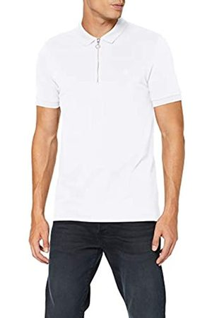 Marc O' Polo Men's 927203053098 Polo Shirt