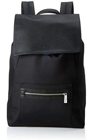 s.Oliver 97.902.94.2108 Men's Backpack