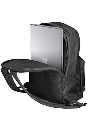 Livolt The Icon, Unisex Adult Backpack