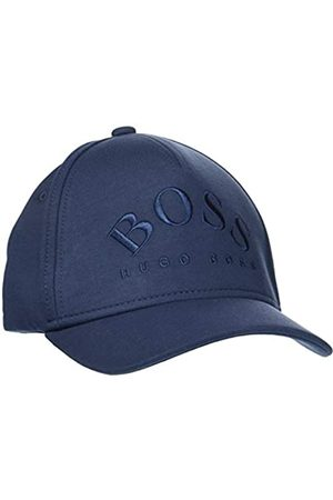 HUGO BOSS Men's Sly Baseball Cap