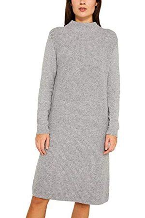 Esprit Women's 109ee1e004 Dress